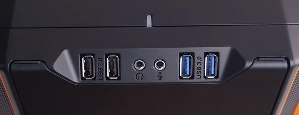 USB 2.0 negro y USB 3.0 azul.png