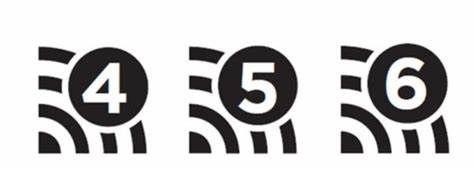 Wifi4-5-6.jpeg