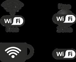 Qué es una WLAN o red wifi