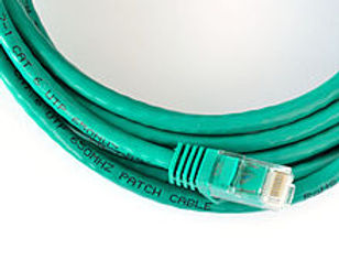Cable CAT6.jpg