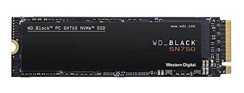 Wester digital SN750.jpg