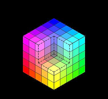 1200px-RGBCube_b.svg.png