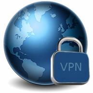 Qué es una VPN o red privada virtual
