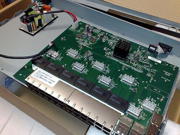 Buffer de un switch Cisco.jpg