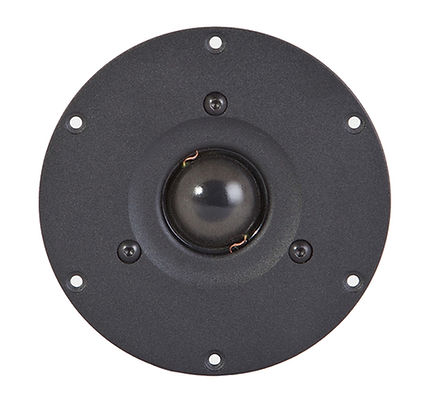 Altavoz de agudos, ideal para reproducir las frecuencias más altas