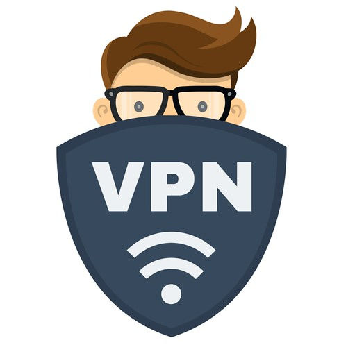 VPN (2).jpg