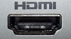 Conector HDMI hembra para pantalla de PC.jpg