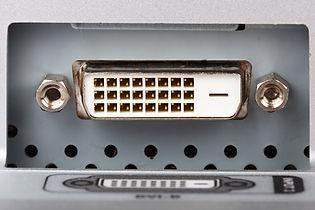Conector DVI hembra para pantalla de PC.jpg