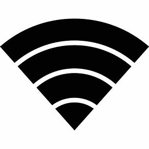 Logo wifi.jpeg