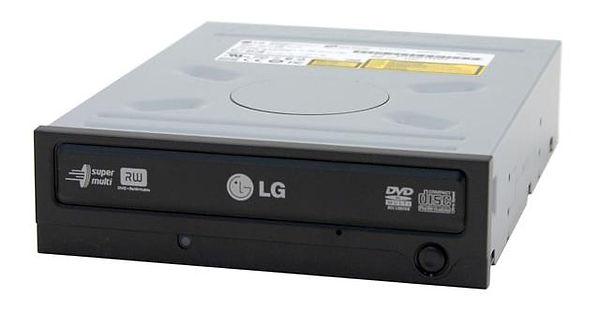 Grabadora DVD para PC, marca LGF, modelo supermulti.jpg