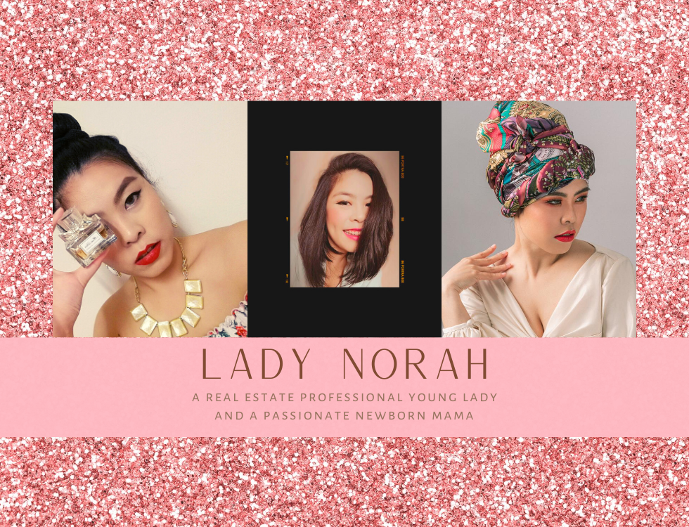 Lady Norah - Wix Cover.png