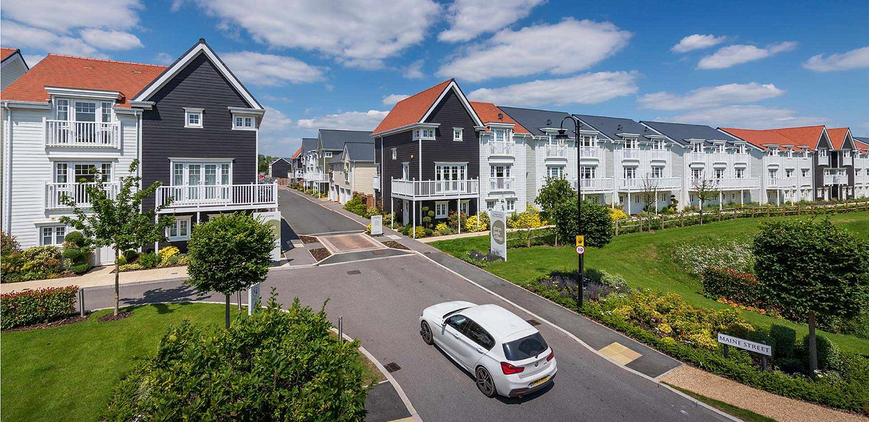 Green Park Village.jpg