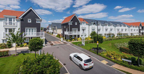 Are you looking for property investment?