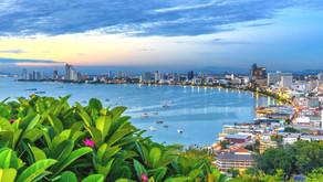 New High in Pattaya Condo