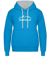 pullover_edited.png