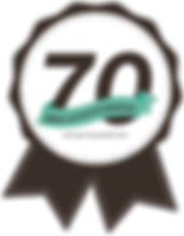 emblem_70jahre-rgb-web-01.png