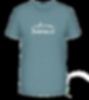 Shirt_edited_edited.png
