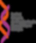 logo-ifpec.png