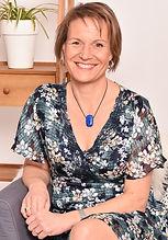 Anne-Cécile Mirail accueil toulouse