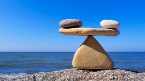 Les grands principes de la naturopathie