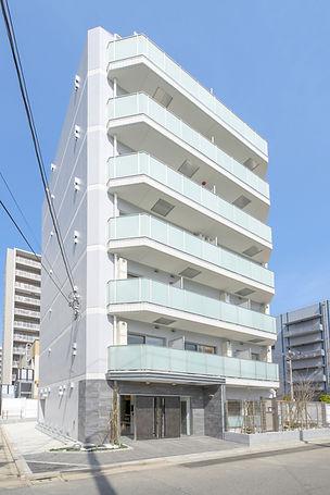 Blance Shibaura Kaigan.jpg