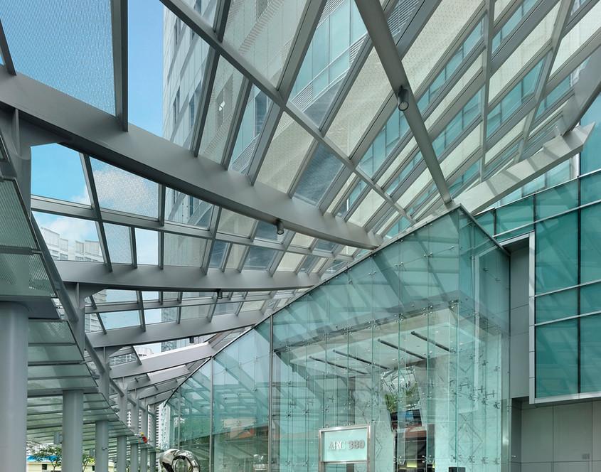 Arc380_Office Lobby.jpg