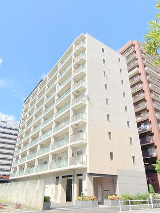Blance Shibaura.JPG