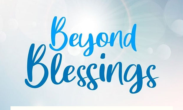 Beyond Blessings initiated by TE Capital