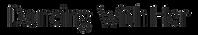 DWH-Logo-1.png