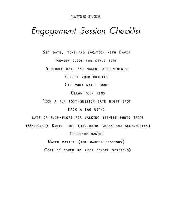 engagement checklist.jpg