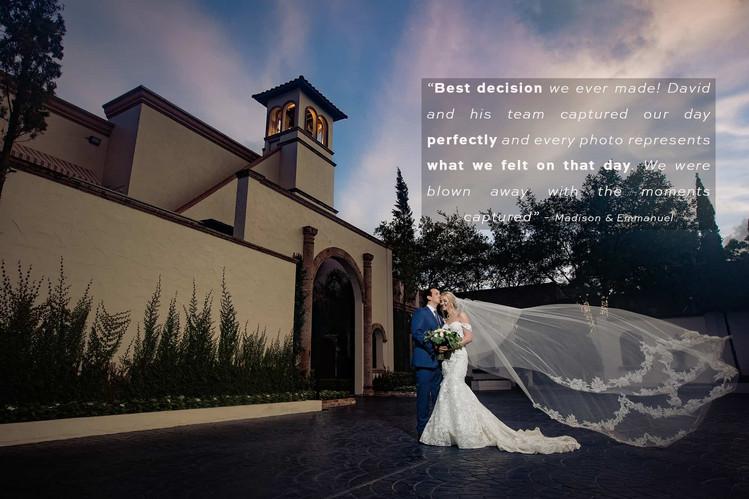 Houston-Wedding-photographers-04.jpg