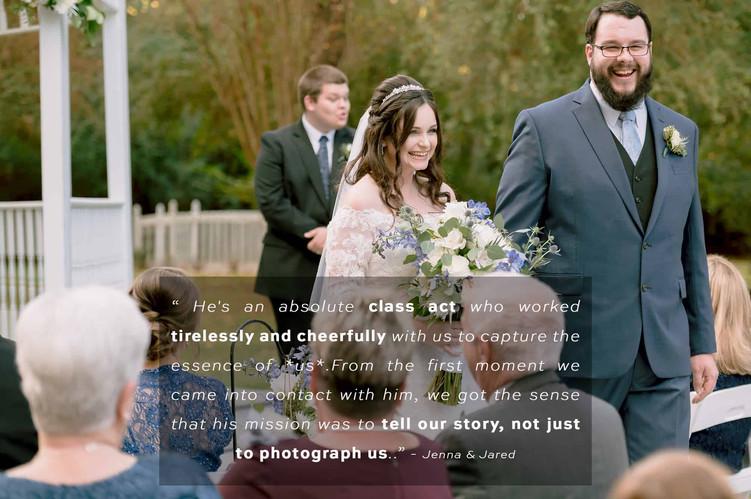 Houston-Wedding-photographers-07.jpg