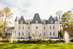 Chateau-Cocomar-Wedding-Houston-Michelle