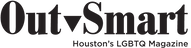 OSM-logo_Q2-2.png