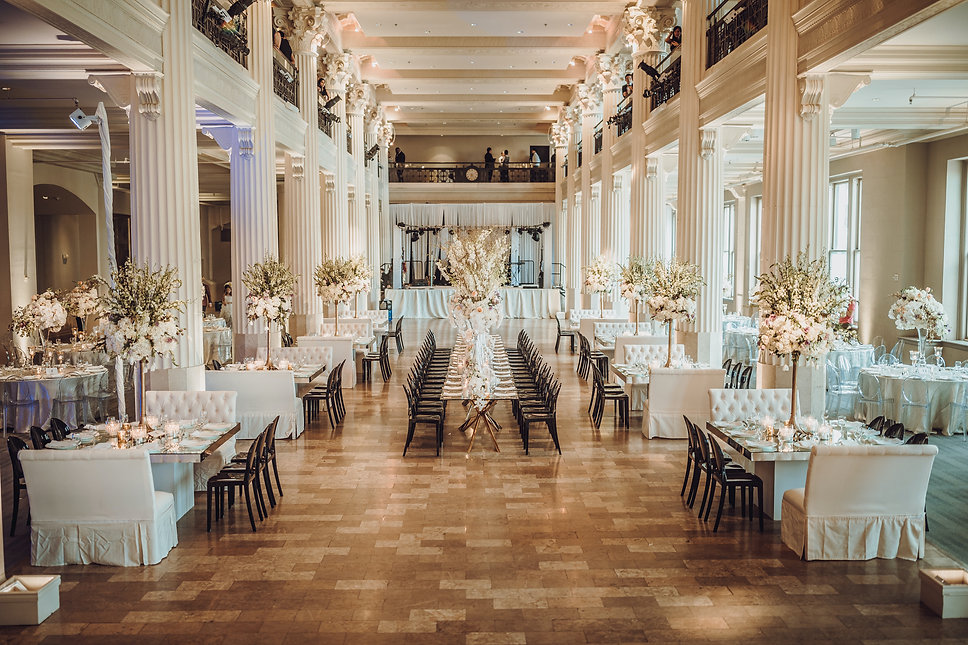 HoustonWeddingVenue-Corinthian-AmaByAish