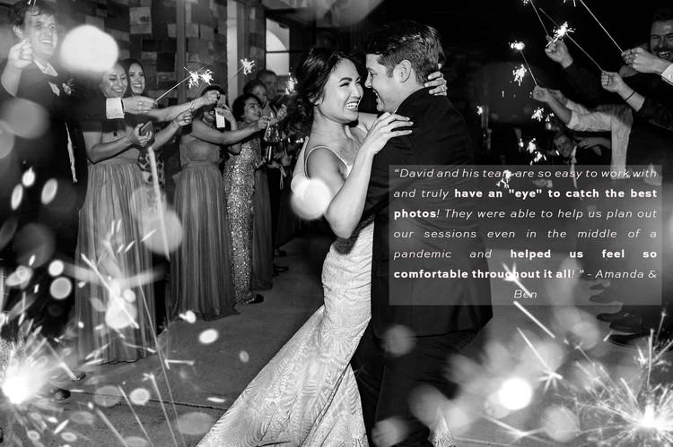 Houston-Wedding-photographers-05.jpg