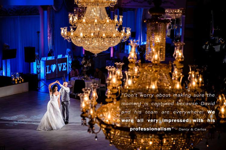 Houston-Wedding-photographers-06.jpg