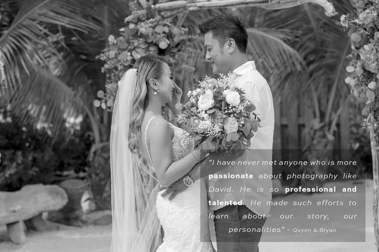 Houston-Wedding-photographers-08.jpg
