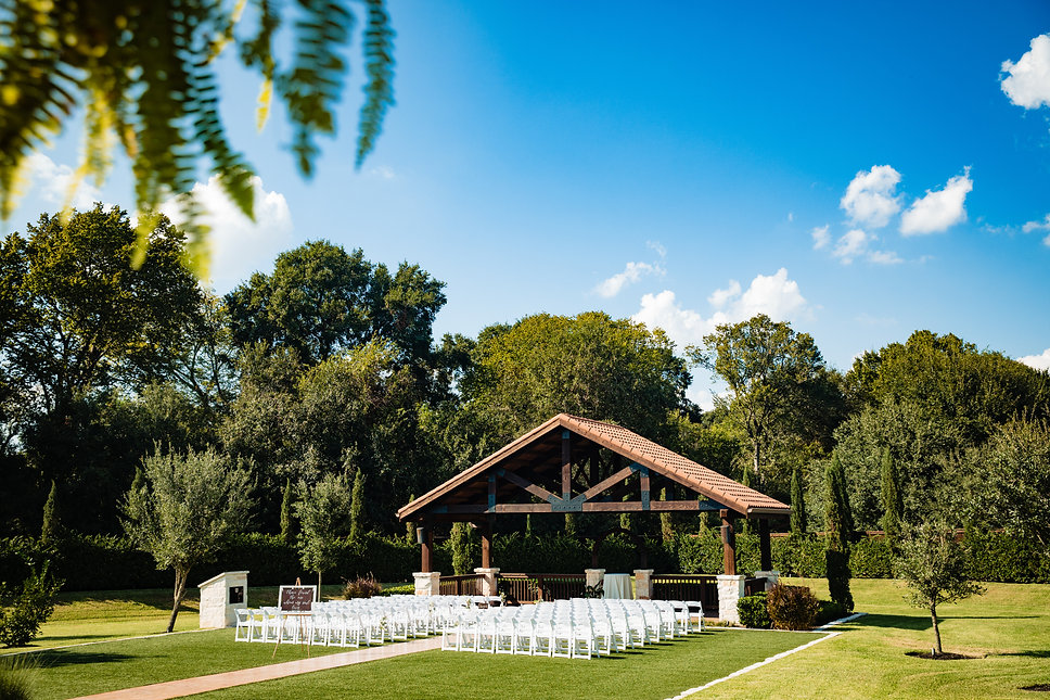 thespringseventvenue-by David Truong.jpg