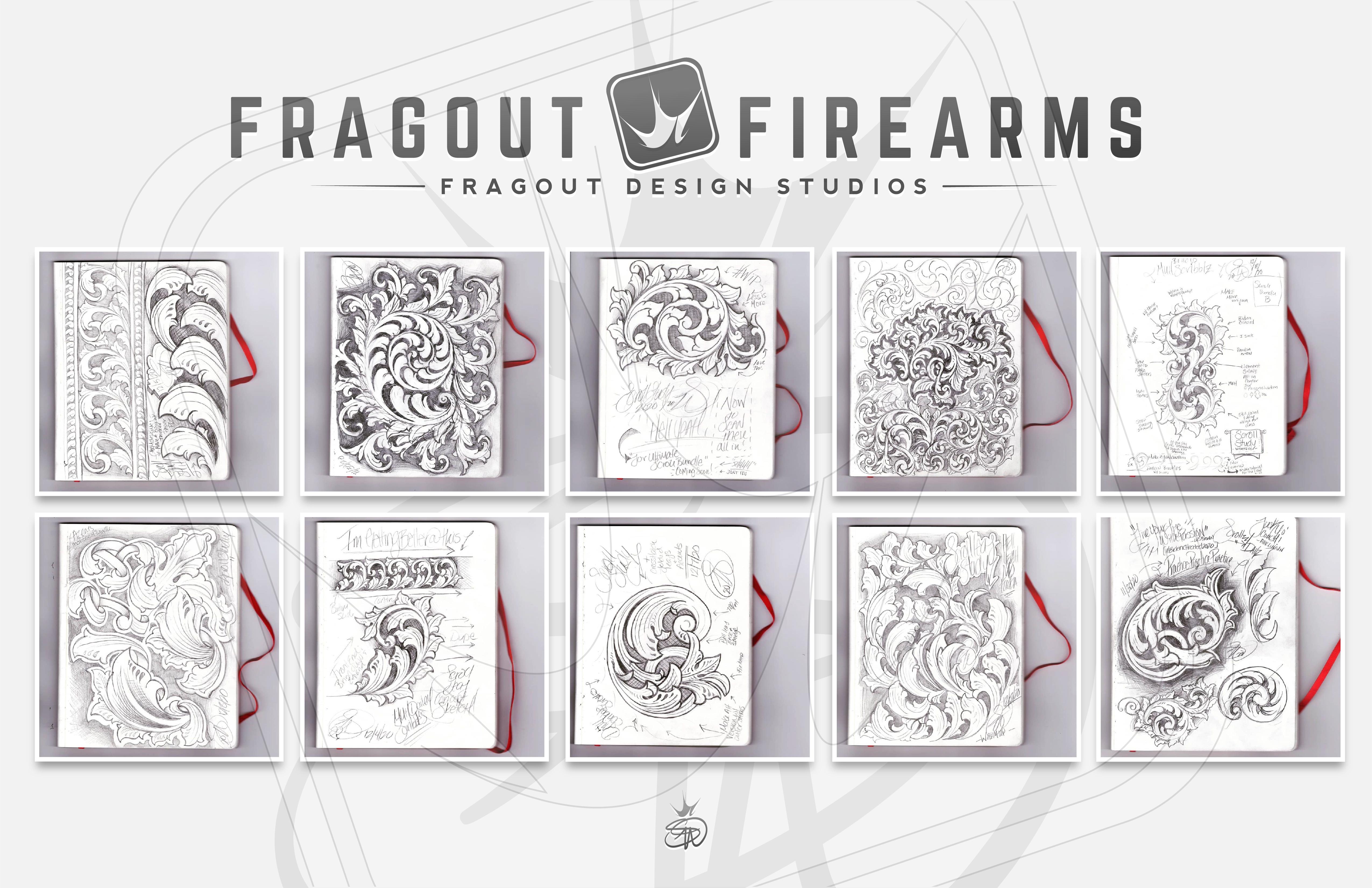 Branded scans promo-01