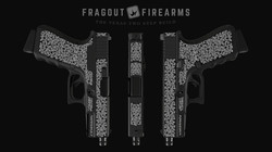 Fragout Firearms