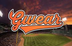 GWEAR Branded Sports Apparel