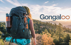 Gongaloo Outdoors Brand