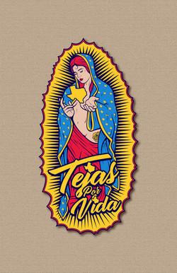 TEJAS POR VIDA ILLUSTRATION-13