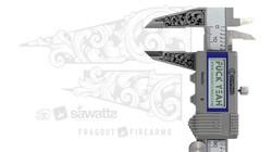 Custom Tool Design