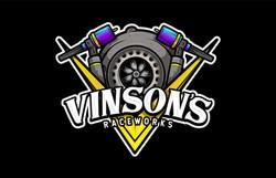 VINSONS RACEWORKS LAYOUTS FINAL-08
