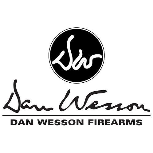 DAN WESSON Vector Templates Bundle