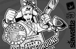 RIR POUND THE GROUND Illustraiton-03
