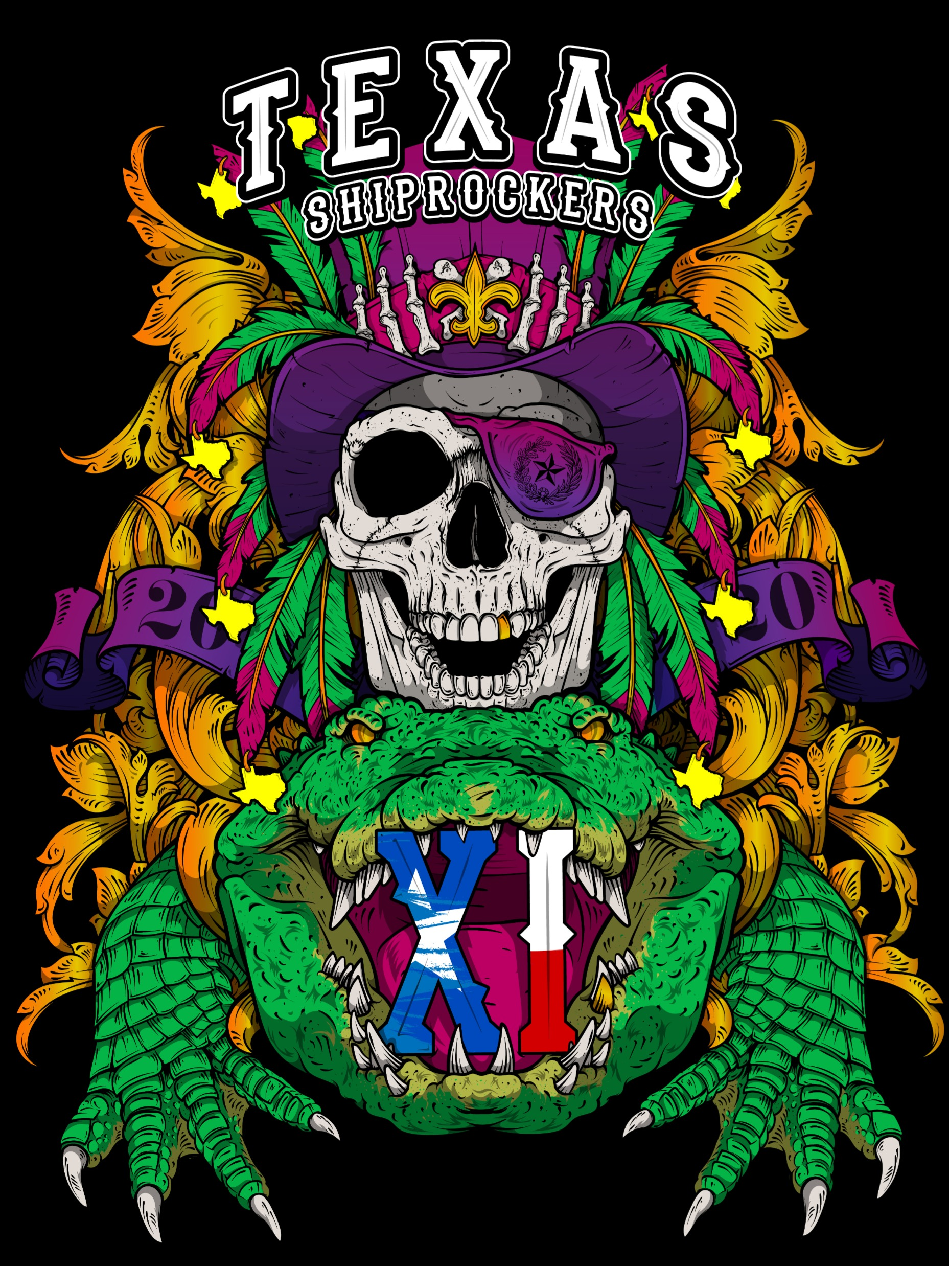 TEXAS SHIPROCKED 2020 NOLA FINAL-03_edit