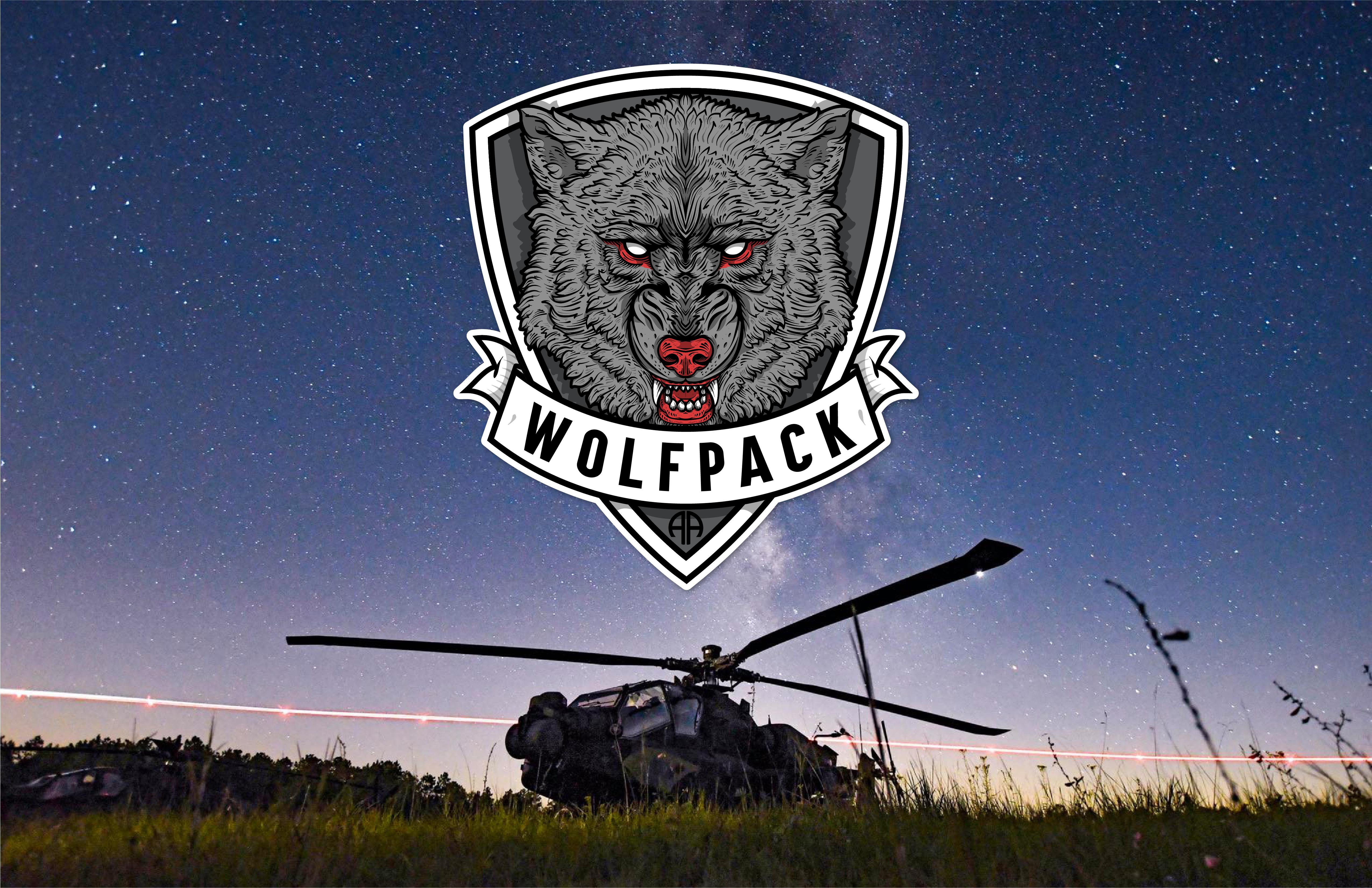 1-82 MAIN WOLFPACK DESIGN-06